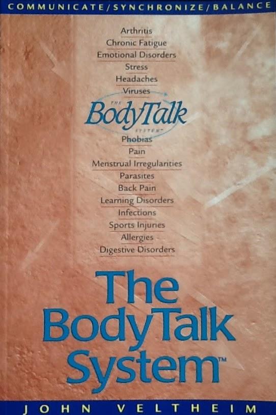 The BodyTalk System